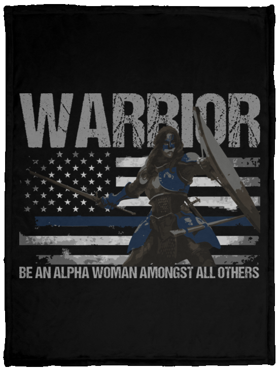 products/warrior-be-an-alpha-woman-thin-blue-line-fleece-blanket-blankets-black-one-size-145110.png
