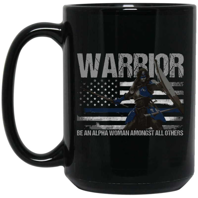 products/warrior-be-an-alpha-woman-thin-blue-line-mug-drinkware-black-one-size-269383.png