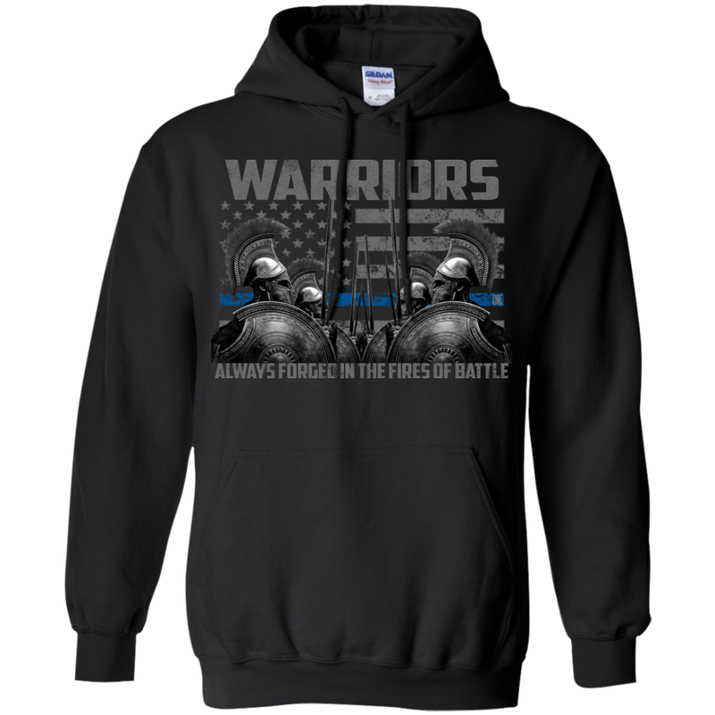products/warriors-always-forged-in-the-fire-hoodie-8-oz-sweatshirts-black-s-422534.png