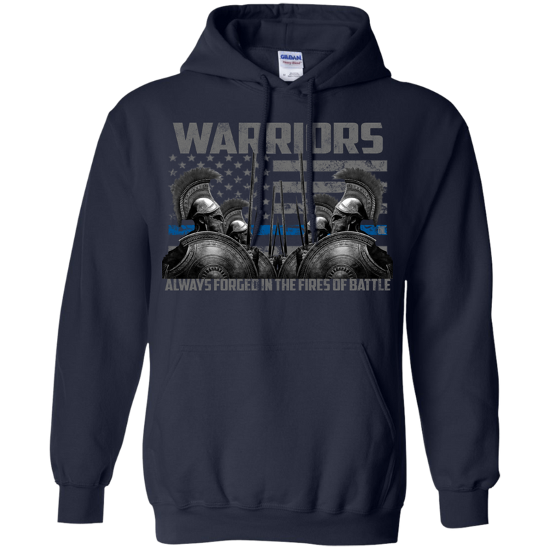 products/warriors-always-forged-in-the-fire-hoodie-8-oz-sweatshirts-navy-s-103702.png