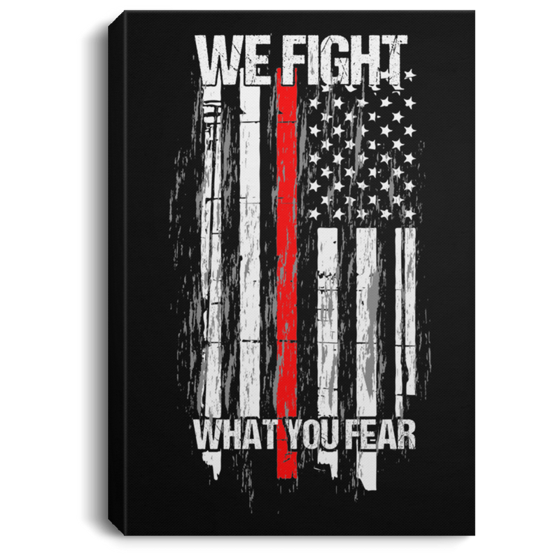 products/we-fight-what-you-fear-canvas-housewares-black-12-x-18-903990.png