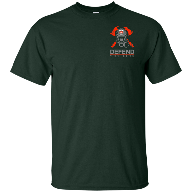 products/we-fight-what-you-fear-firefighter-t-shirt-t-shirts-forest-s-160736.png