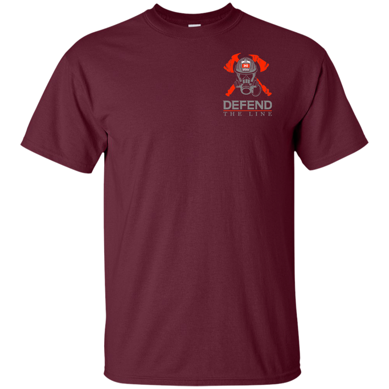 products/we-fight-what-you-fear-firefighter-t-shirt-t-shirts-maroon-s-388810.png