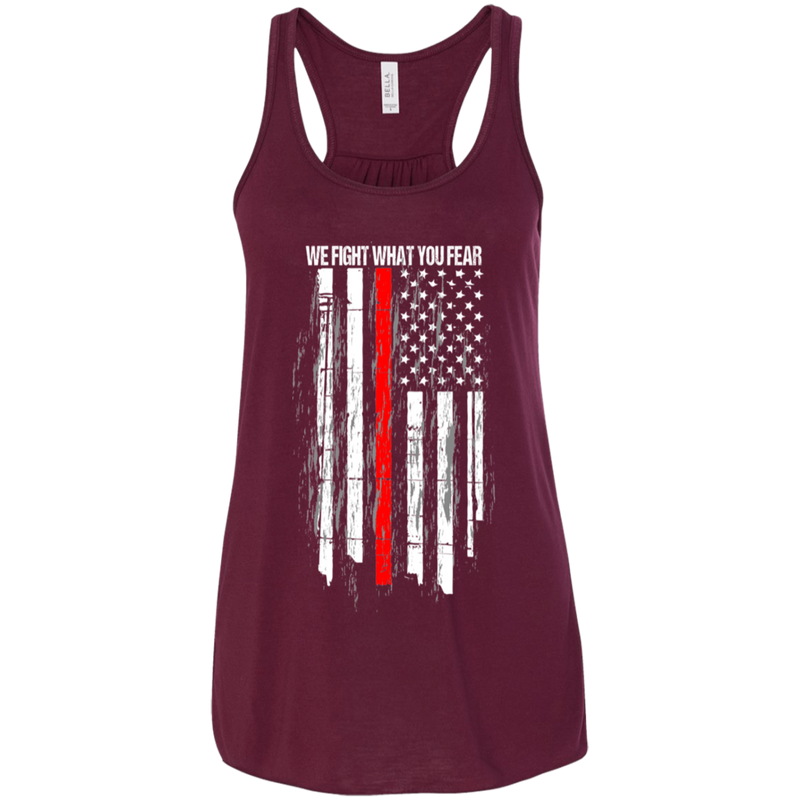 products/we-fight-what-you-fear-racerback-tank-t-shirts-maroon-x-small-281707.png
