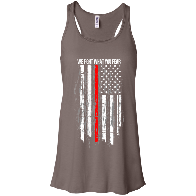 products/we-fight-what-you-fear-racerback-tank-t-shirts-pebble-brown-x-small-843529.png