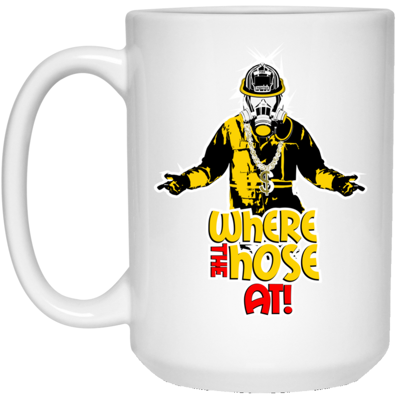 products/where-the-hose-at-ceramic-coffee-mug-white-or-black-drinkware-white-one-size-509482.png