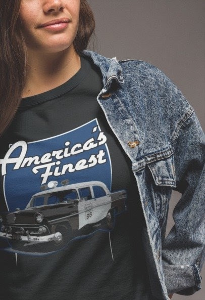 products/womens-americas-finest-t-shirt-t-shirts-789127.png