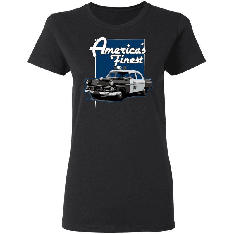 products/womens-americas-finest-t-shirt-t-shirts-black-s-481428.png