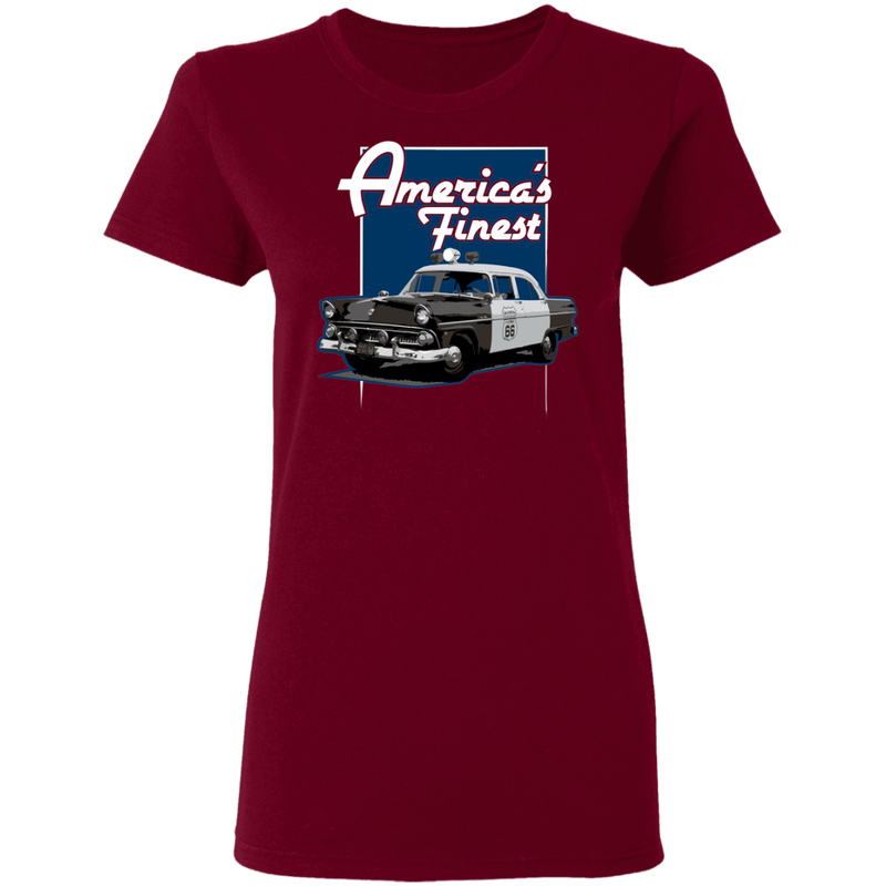 products/womens-americas-finest-t-shirt-t-shirts-garnet-s-830282.png