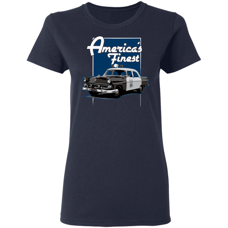 products/womens-americas-finest-t-shirt-t-shirts-navy-s-327677.png