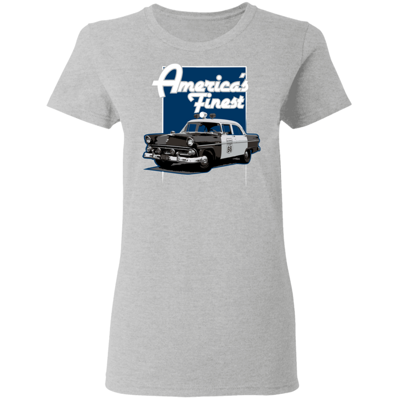 products/womens-americas-finest-t-shirt-t-shirts-sport-grey-s-738733.png