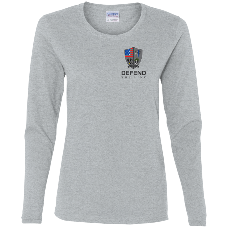 products/womens-defend-the-line-long-sleeve-t-shirt-t-shirts-sport-grey-s-685177.png