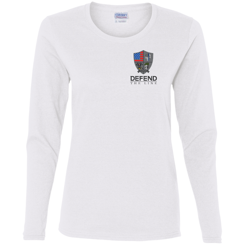 products/womens-defend-the-line-long-sleeve-t-shirt-t-shirts-white-s-360977.png