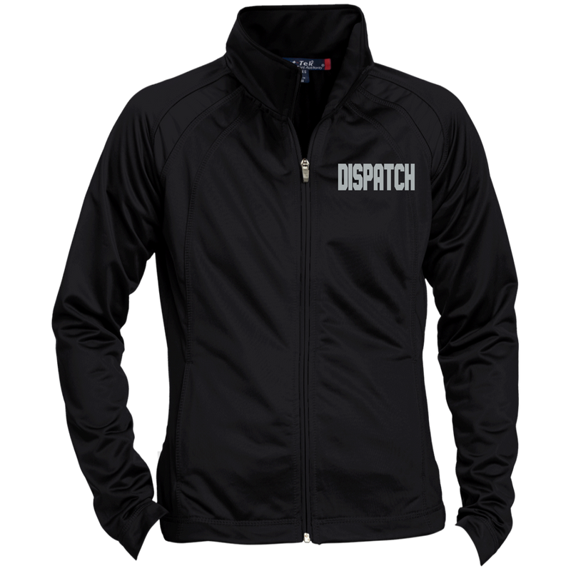products/womens-dispatch-embroidered-jacket-jackets-blackblack-x-small-641922.png