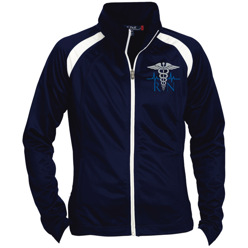 products/womens-dispatcher-embroidered-jacket-jackets-true-navywhite-x-small-143911.png