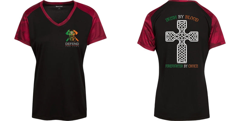 products/womens-double-sided-irish-by-blood-firefighter-athletic-shirt-t-shirts-495610.jpg