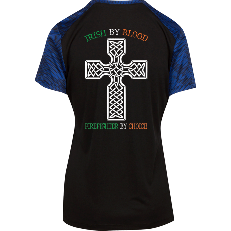 products/womens-double-sided-irish-by-blood-firefighter-athletic-shirt-t-shirts-518348.png