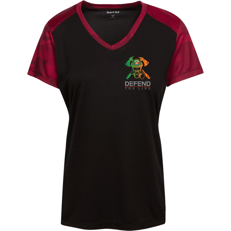 products/womens-double-sided-irish-by-blood-firefighter-athletic-shirt-t-shirts-blackdeep-red-x-small-818748.png
