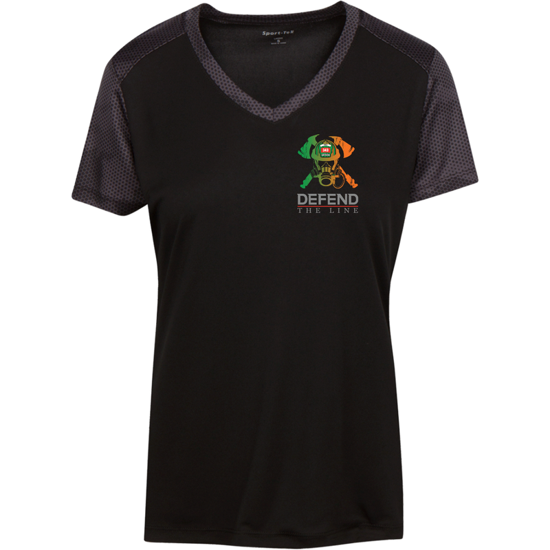 products/womens-double-sided-irish-by-blood-firefighter-athletic-shirt-t-shirts-blackiron-grey-x-small-255464.png