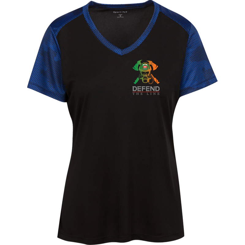 products/womens-double-sided-irish-by-blood-firefighter-athletic-shirt-t-shirts-blacktrue-royal-x-small-717790.png