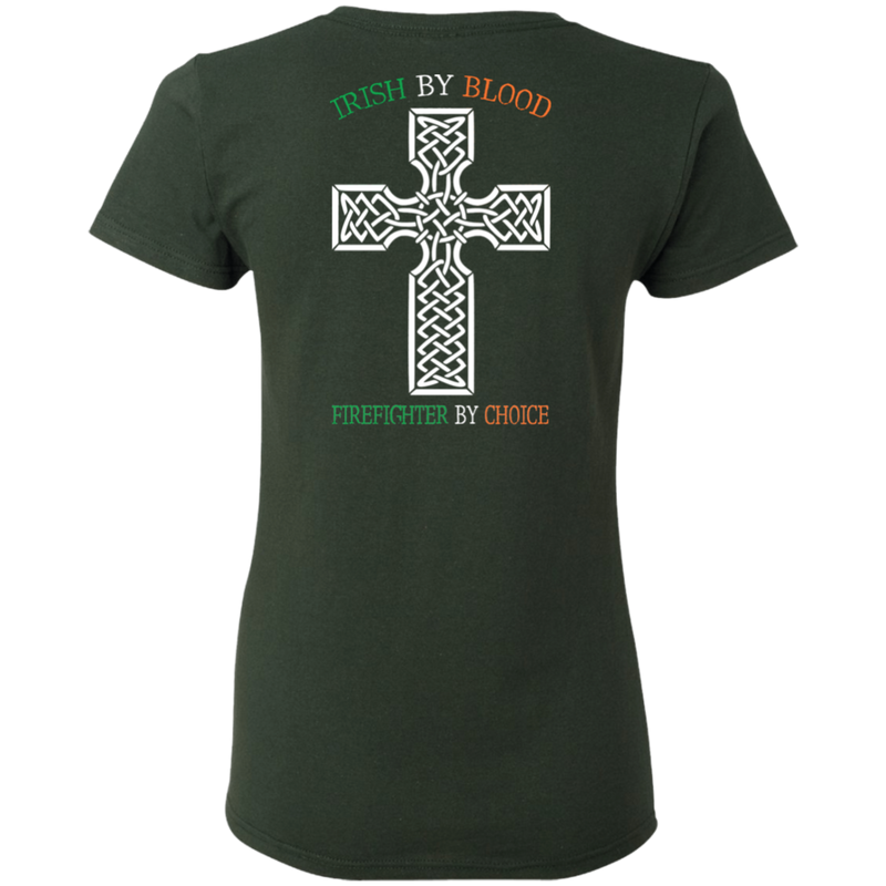 products/womens-double-sided-irish-by-blood-firefighter-t-shirt-t-shirts-816295.png