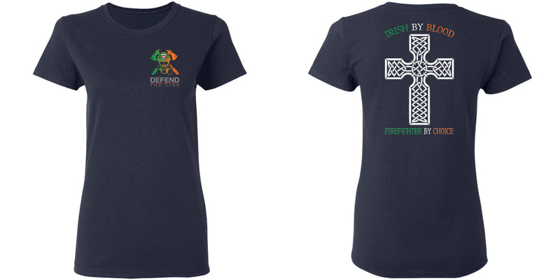 products/womens-double-sided-irish-by-blood-firefighter-t-shirt-t-shirts-844173.jpg