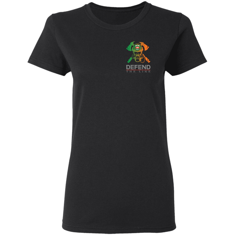 products/womens-double-sided-irish-by-blood-firefighter-t-shirt-t-shirts-black-s-392911.png