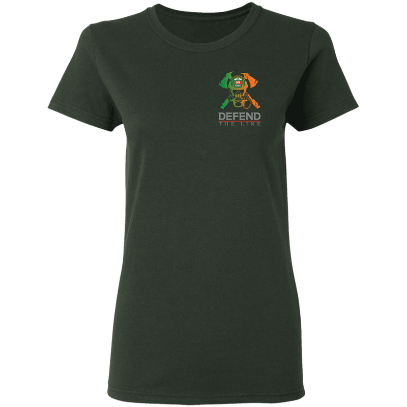 products/womens-double-sided-irish-by-blood-firefighter-t-shirt-t-shirts-forest-green-s-437232.png
