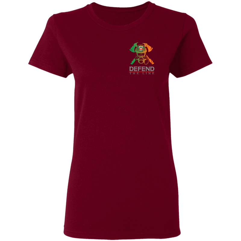 products/womens-double-sided-irish-by-blood-firefighter-t-shirt-t-shirts-garnet-s-508622.png