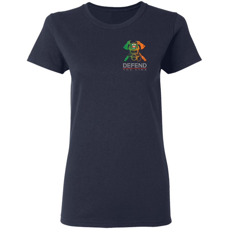 products/womens-double-sided-irish-by-blood-firefighter-t-shirt-t-shirts-navy-s-134442.png