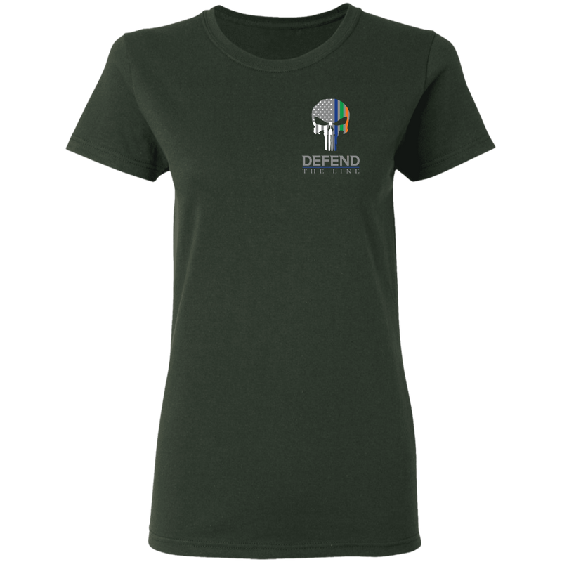 products/womens-double-sided-irish-by-blood-punisher-t-shirt-t-shirts-forest-green-s-253981.png
