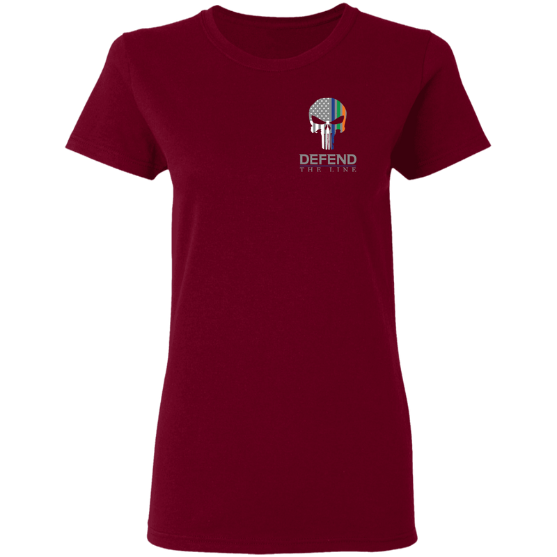 products/womens-double-sided-irish-by-blood-punisher-t-shirt-t-shirts-garnet-s-624937.png
