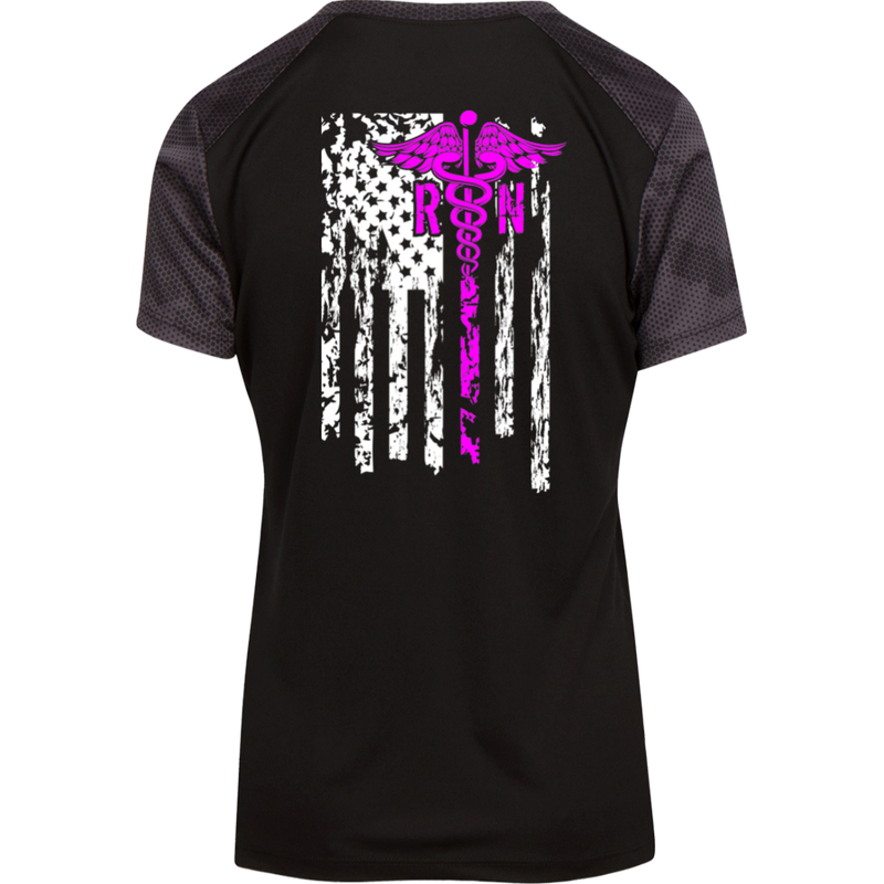 products/womens-double-sided-nurse-flag-athletic-shirt-t-shirts-472655.png