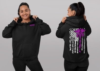 products/womens-double-sided-nurse-flag-hoodie-sweatshirts-241931.png