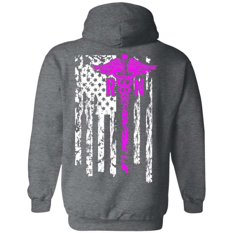 products/womens-double-sided-nurse-flag-hoodie-sweatshirts-513739.png