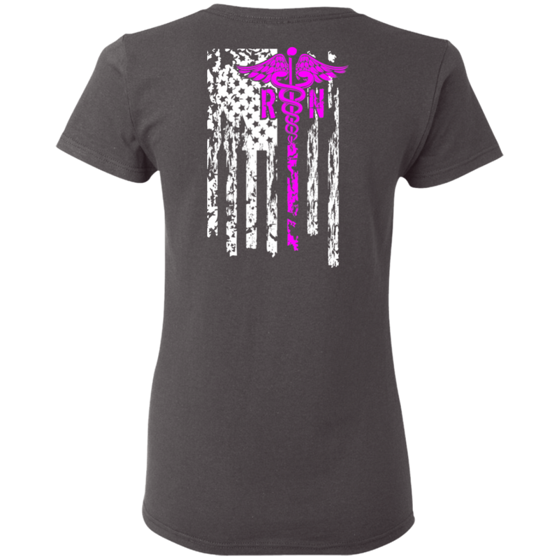 products/womens-double-sided-nurse-flag-t-shirt-t-shirts-675351.png