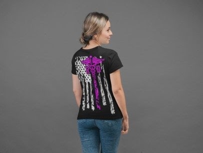 products/womens-double-sided-nurse-flag-t-shirt-t-shirts-700263.png