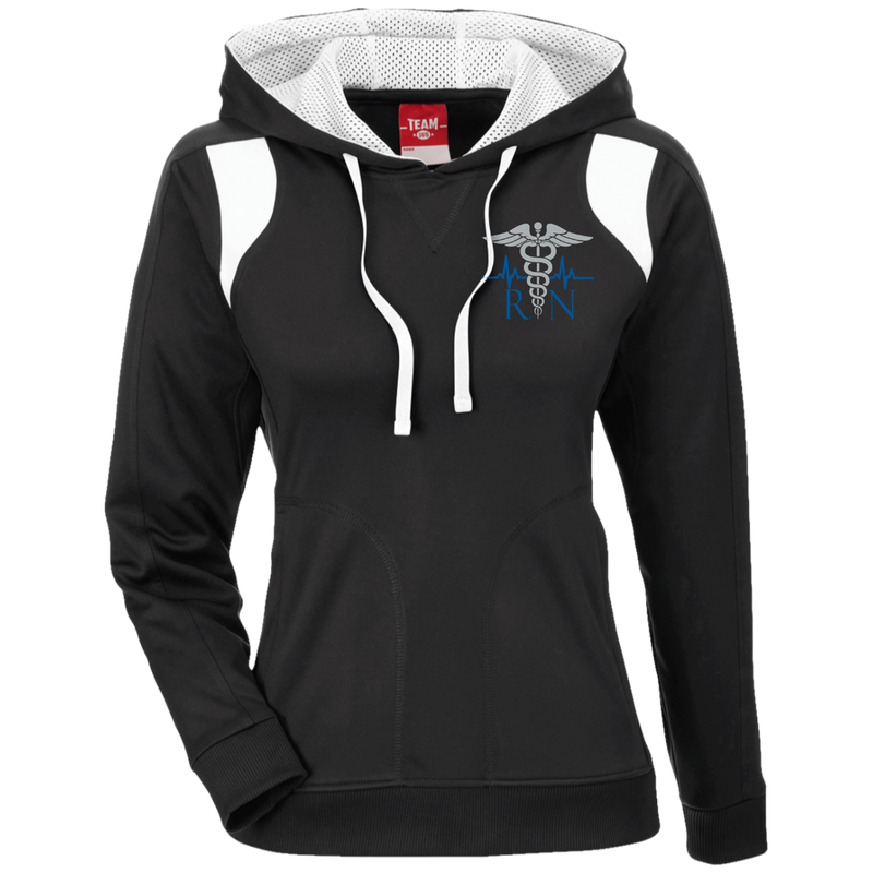products/womens-embroidered-dispatch-colorblock-hoodie-sweatshirts-blackwhite-x-small-684001.png