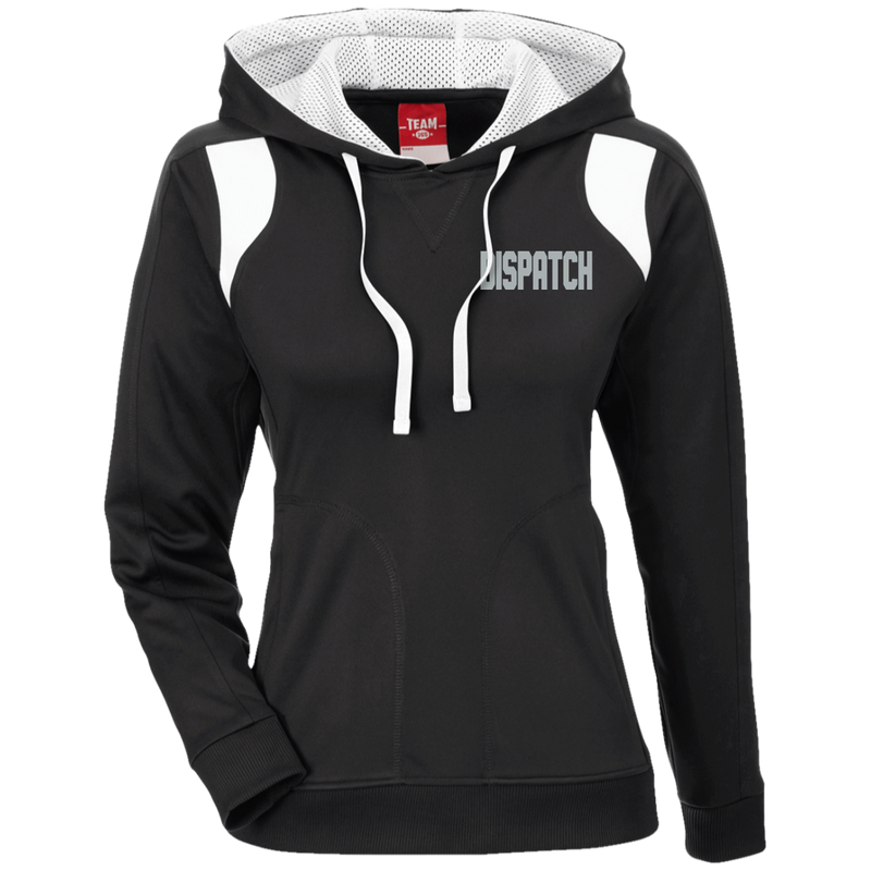 products/womens-embroidered-dispatch-colorblock-hoodie-sweatshirts-blackwhite-x-small-878162.png