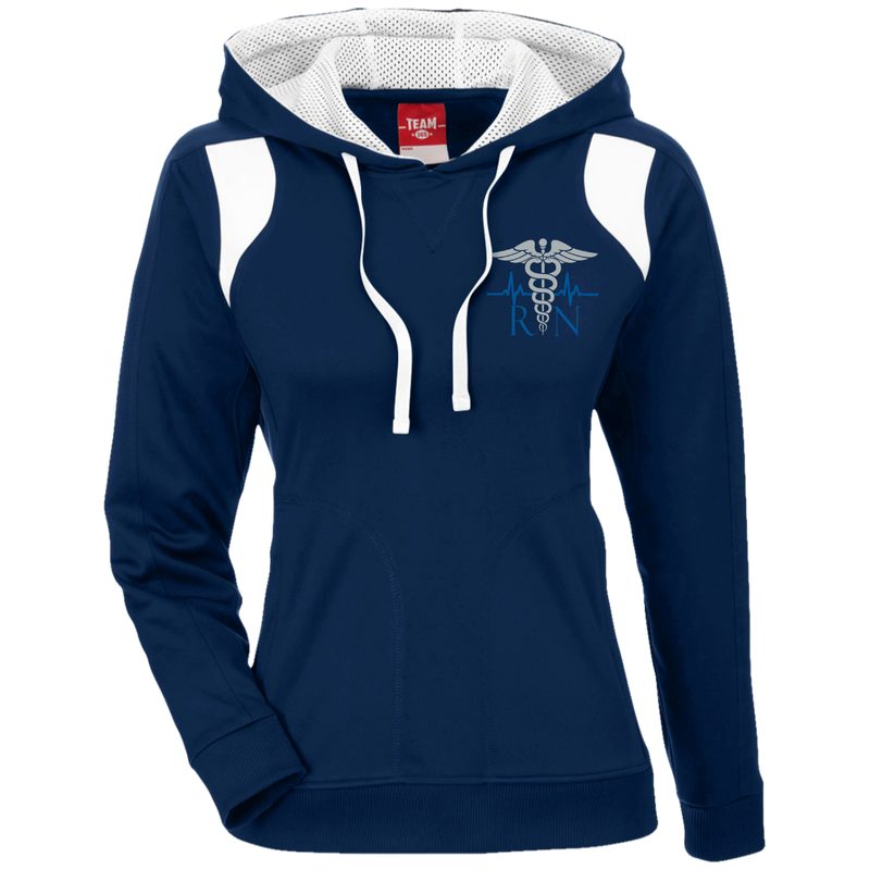 products/womens-embroidered-dispatch-colorblock-hoodie-sweatshirts-dark-navywhite-x-small-668466.png