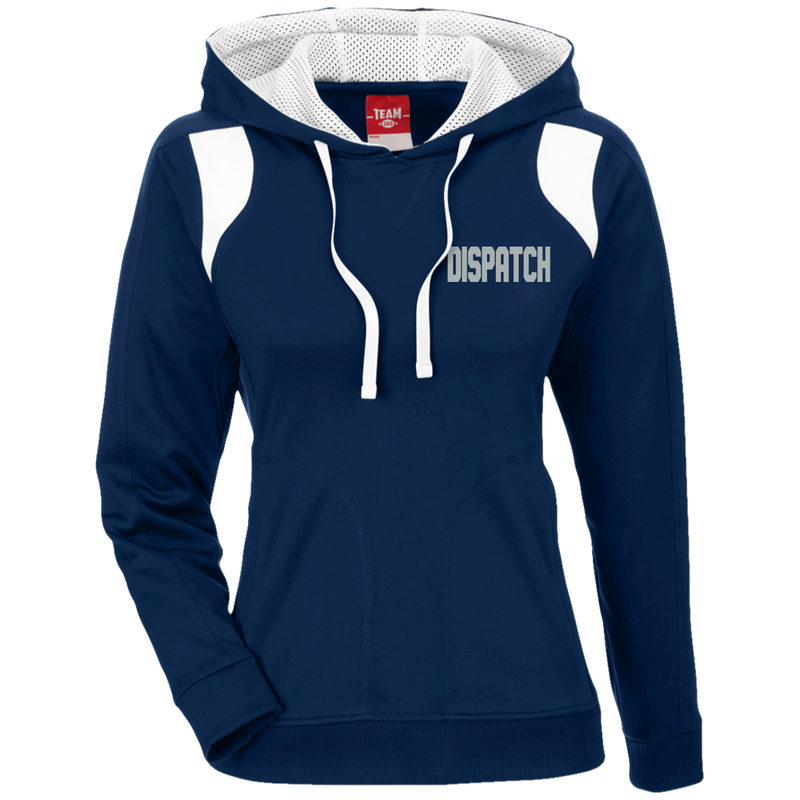 products/womens-embroidered-dispatch-colorblock-hoodie-sweatshirts-dark-navywhite-x-small-978420.png