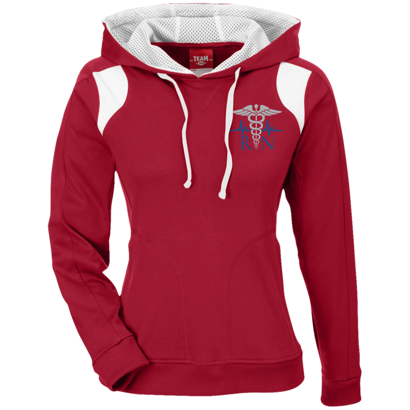products/womens-embroidered-dispatch-colorblock-hoodie-sweatshirts-scarlet-redwhite-x-small-402789.png