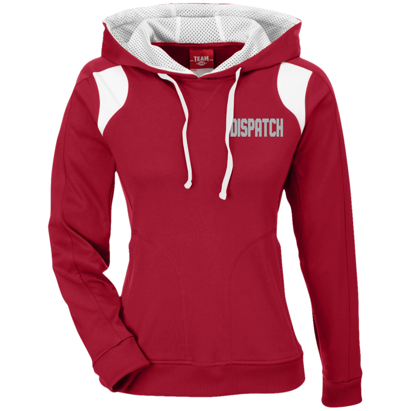 products/womens-embroidered-dispatch-colorblock-hoodie-sweatshirts-scarlet-redwhite-x-small-842698.png