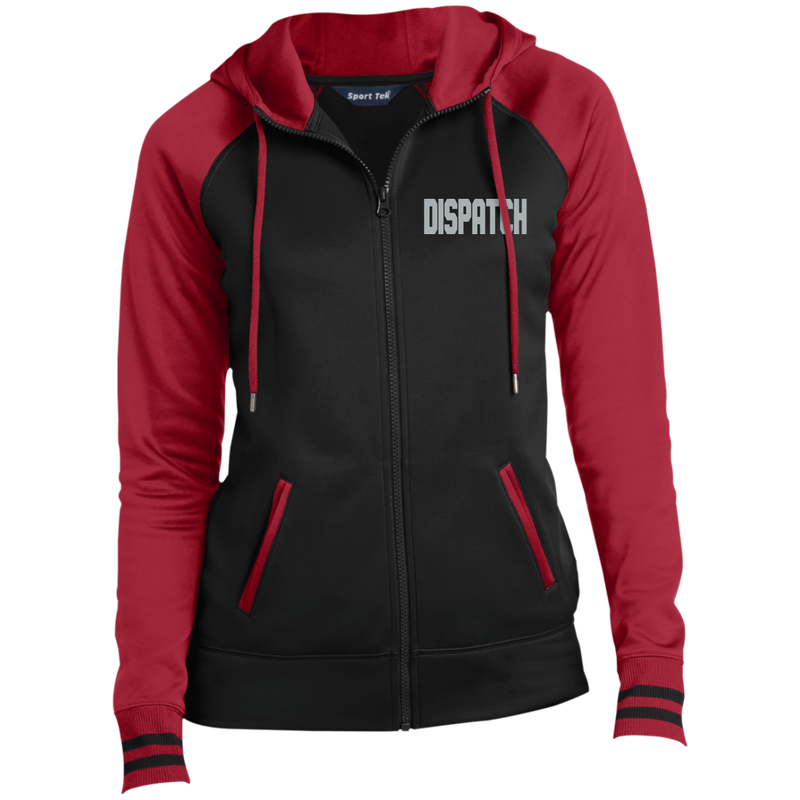 products/womens-embroidered-dispatch-full-zip-hooded-jacket-jackets-blackdeep-red-x-small-531414.png
