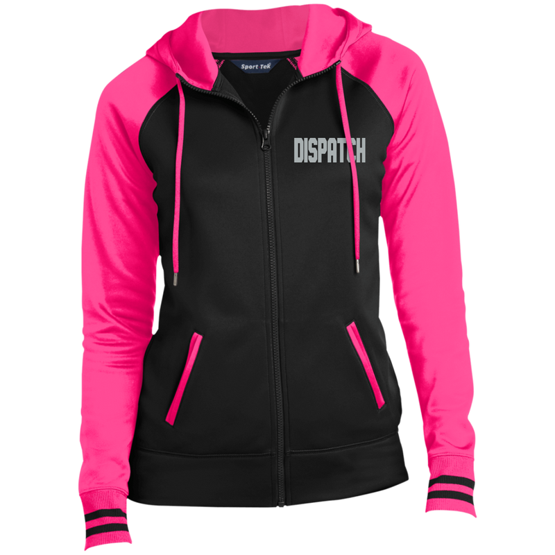 products/womens-embroidered-dispatch-full-zip-hooded-jacket-jackets-blackneon-pink-x-small-256406.png