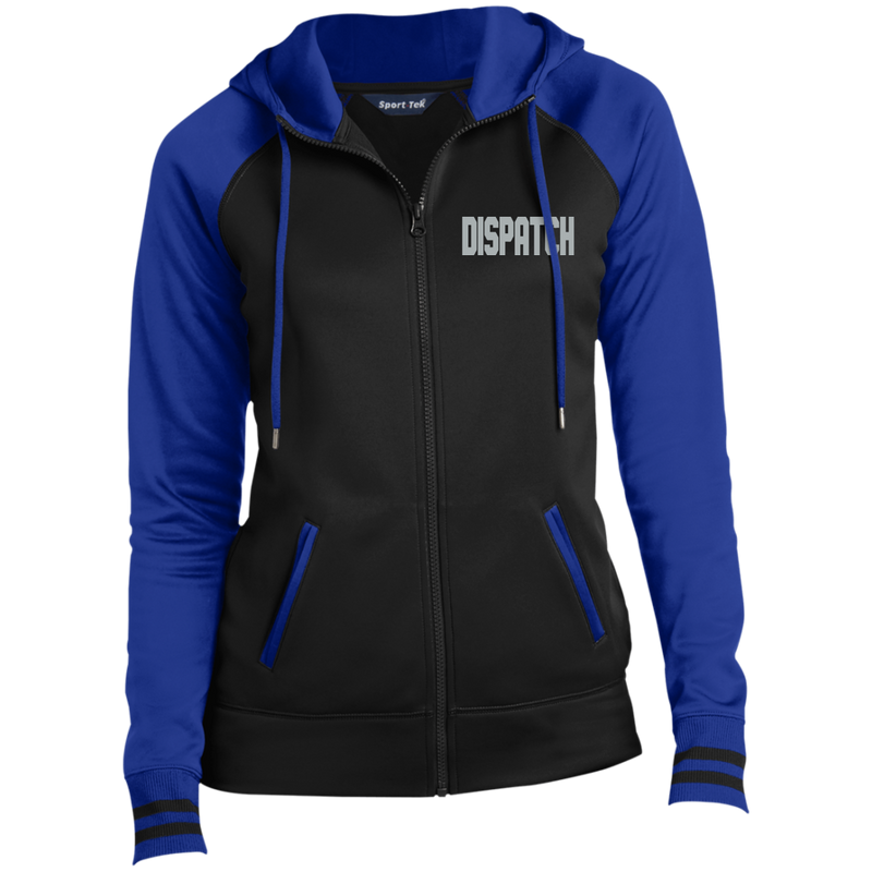 products/womens-embroidered-dispatch-full-zip-hooded-jacket-jackets-blacktrue-royal-x-small-200456.png