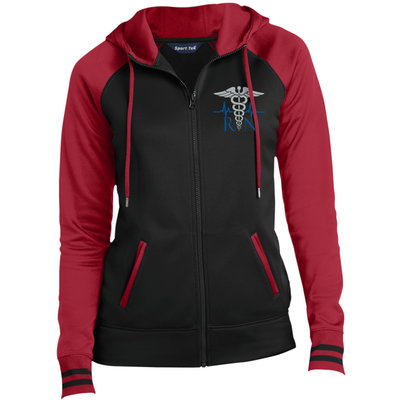 products/womens-embroidered-rn-full-zip-hooded-jacket-jackets-blackdeep-red-x-small-187740.png