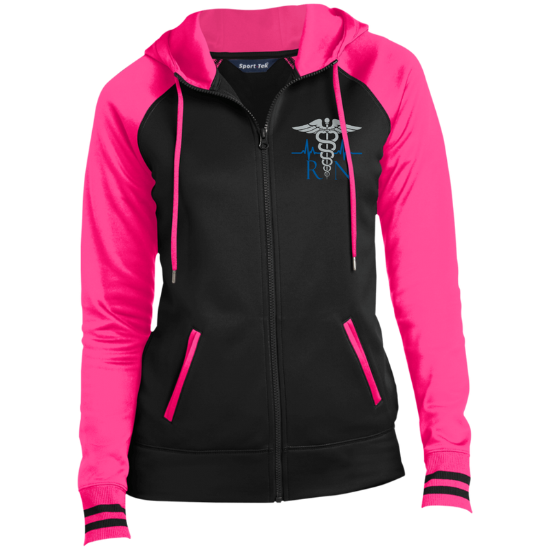 products/womens-embroidered-rn-full-zip-hooded-jacket-jackets-blackneon-pink-x-small-238516.png