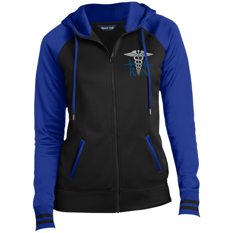 products/womens-embroidered-rn-full-zip-hooded-jacket-jackets-blacktrue-royal-x-small-309169.png