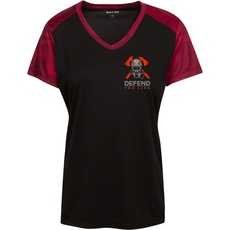 products/womens-firefighter-mask-athletic-shirt-t-shirts-blackdeep-red-x-small-917026.png